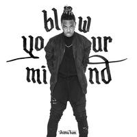 Couverture du titre Blow Your Mind - Single