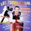 Couverture de l'album Les Tubes Du Bal Vol. 2