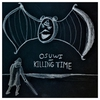 Cover of the album Killing Time