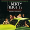 Cover of the album Liberty Heights (Music From the Motion Picture)