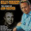 Couverture de l'album The Legacy of Jim Reeves