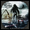 Cover of the album Northwind