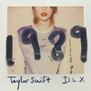 Couverture du titre New Romantics 162