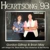 Couverture de l'album Heartsong '93 - Single