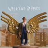 Cover of the album Walking Papers