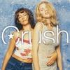 Cover of the album Crush