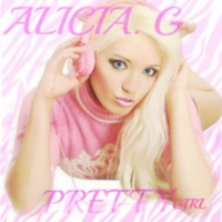 Cover of the track Pretty Girl - Single