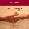 Cover of the album Meetings