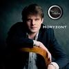 Couverture de l'album Horyzont