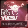 Cover of the track cloudbreaker
