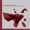 Couverture de l'album The Deeper Side of Drum & Bass