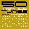 Cover of the album 50 Trance Tunes.com, Vol. 12