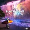 Couverture de l'album Black Night EP