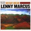 Couverture de l'album Distant Dream