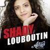 Cover of the album Louboutin - Single