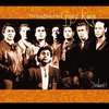 Couverture de l'album ¡Volaré!: The Very Best of the Gipsy Kings
