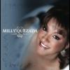 Cover of the album MQ