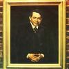 Cover of the album Un Retrato de Tito Rodriguez - el Hombre, Su Musica, Su Vida