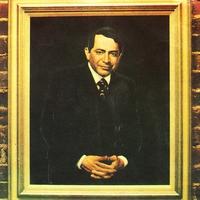 Cover of the track Un Retrato de Tito Rodriguez - el Hombre, Su Musica, Su Vida