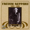 Cover of the album Freddie Keppard - The Complete Set (1923-1926)