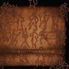 Couverture de l'album Ko Kundziņi