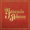 Cover of the album The Best of Me: Yolanda Adams Greatest Hits