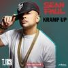 Couverture de l'album Kramp Up - Single