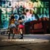 Couverture de l'album Hurricane Season in Brooklyn