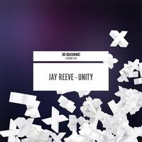Couverture du titre Unity - Single