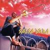 Cover of the album Salsa Dura