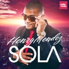 Couverture de l'album Sola - Single