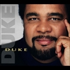 Couverture de l'album Duke