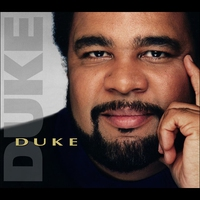 Couverture du titre Duke