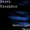 Couverture du titre Mysts of Twilight
