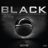 Cover of the album Black 2012