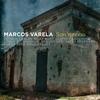 Cover of the album San Ygnacio
