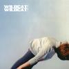 Cover of the album Wildcat! Wildcat! - EP