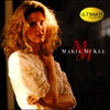 Cover of the album Ultimate Collection: Maria McKee