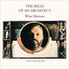 Cover of the album The Belly of an Architect (Music From the Motion Picture)