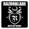 Cover of the album Days Of Glory