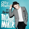 Cover of the track Troublemaker