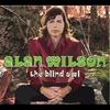 Couverture de l'album The Blind Owl