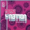 Cover of the album Desi Nation