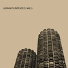 Cover of the album Yankee Hotel Foxtrot