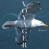 Couverture de l'album Voyager