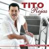 Cover of the album Independiente