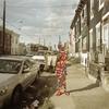 Couverture de l'album Small Black / Washed Out - EP