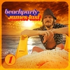 Couverture de l'album Beachparty, Vol. 1