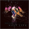 Cover of the album Half Life