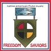 Cover of the album Freedom Saviors